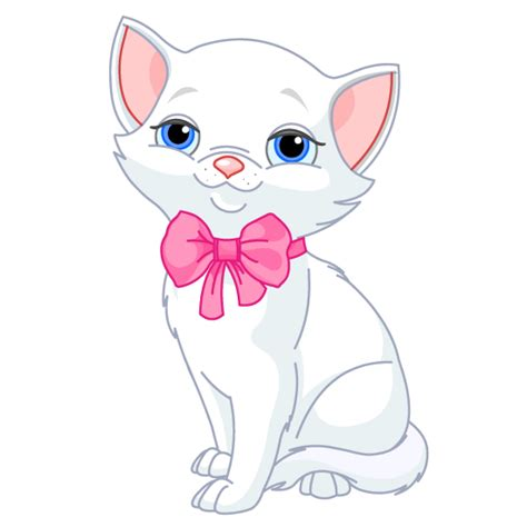 cute cartoon animals  draw cat memes cats litle pups