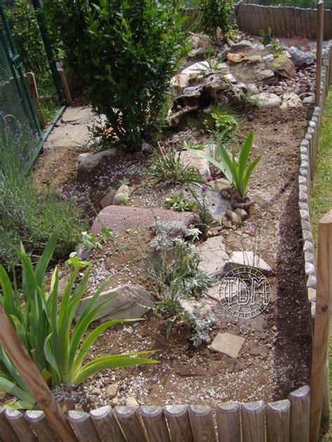 r 233 alisation d un enclos pour tortues des steppes adultes
