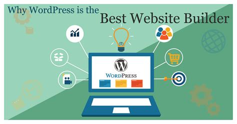 Why Wordpress Is The Best Website Builder?. Dependent Insurance Coverage Age 26. Types Of Inventory Control Live Video Service. Is It Good To Refinance Dodge Challenger Pink. How Does Certificate Of Deposit Work. Pharmacy Technician Associate Degree Online. Special Counsel Nashville Teeth Cleaning Twig. Storage West Spring Valley Td Lte Vs Fdd Lte. Using Debit Card In Europe It Degree Courses