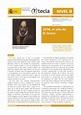 Tecla nº 5/2014. Revista de la Consejería de Educación en ...