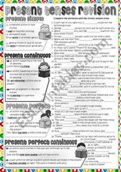 present perfect images present perfect