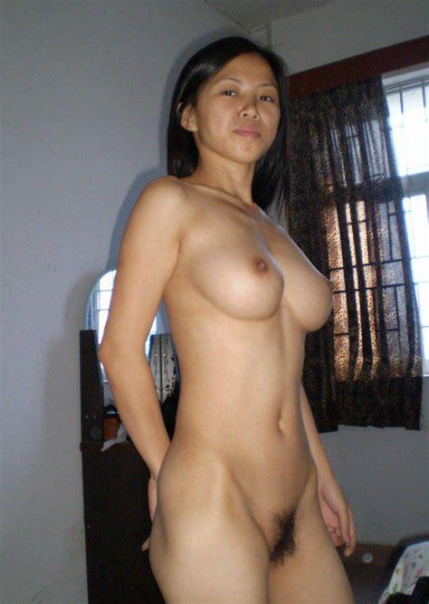 Instantfap Fit Asian Milf