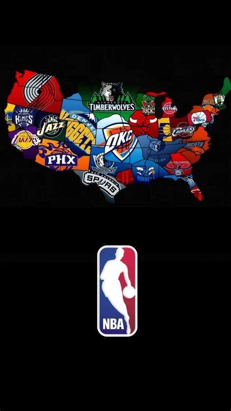best 25 list of nba mvps ideas on basketball the 25 best nba league ideas on nba