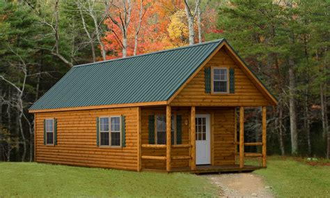 amish built cabins   york state small amish built log cabins cabin home treesranchcom