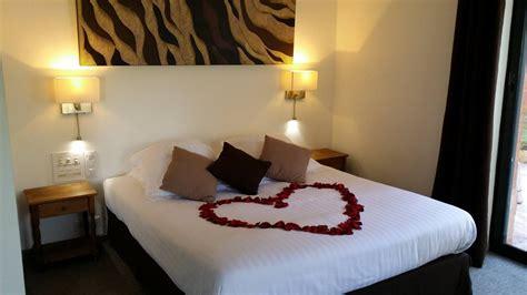 chambre hotel avec privatif var chambre avec var domaine du lac