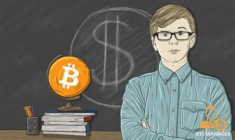 To convince your parents, you start going on about the blockchain. Pin on Bitcoins & Blockchains