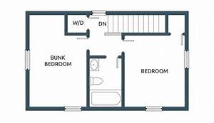Wiring Diagram For Kitchen Downlights
