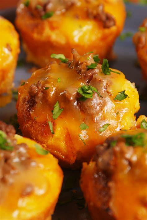 cinco de mayo menu ideas mexican party recipes