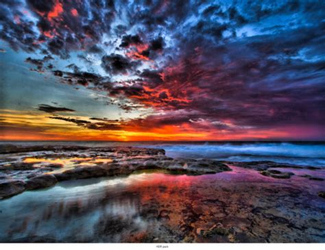 colored clouds colored clouds sky nature background wallpapers on