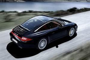 Louer Une Porsche : location porsche 997 s louez une porsche paris cannes monaco et nice ~ Medecine-chirurgie-esthetiques.com Avis de Voitures