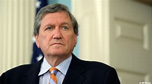 What Would Richard Holbrooke Say? - Antiwar.com Blog