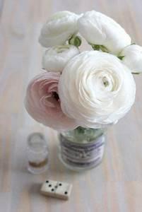 Bouquet Fleurs Blanches : 17 best ideas about pink rose bouquet on pinterest pale ~ Premium-room.com Idées de Décoration