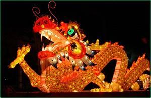 Chinesisches Geschirr Kaufen : chinesisches neujahr foto bild asia thailand ~ Michelbontemps.com Haus und Dekorationen