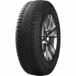 Pneu Alpin Michelin : pneu voiture michelin alpin 6 pas cher acheter en ligne pneus online ~ Melissatoandfro.com Idées de Décoration