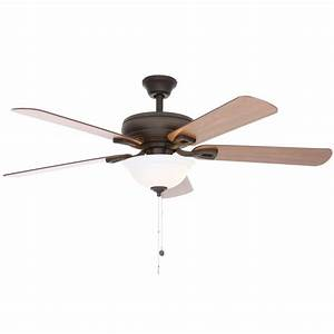 Hampton bay rothley ceiling fan manual manuals