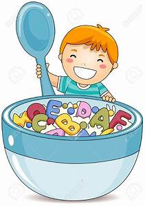 Alphabet soup clip art - BBCpersian7 collections