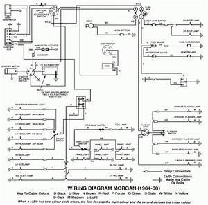 Water Pump Pressure Switch Diagram