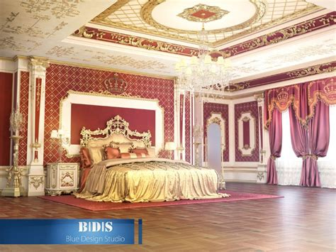 royal palace interior design royal interior design best accessories home 2017