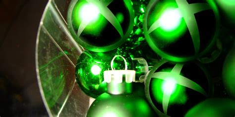 microsoft slashes xbox one price ahead of the holidays the daily dot