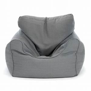 Bean Bag Chairs : extra large grey bean bag chair kmart ~ Orissabook.com Haus und Dekorationen