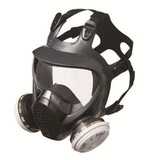 asbestos handlers products  safety personal protection
