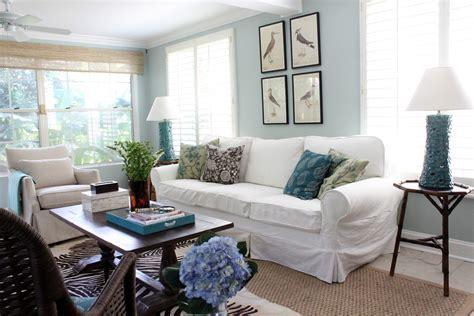 Living Room ? Fantastic Home Interior Design Ideas