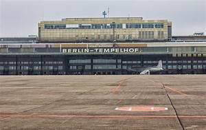 Aeroport De Berlin : les a roports l 39 abandon dans le monde easyvoyage ~ Medecine-chirurgie-esthetiques.com Avis de Voitures