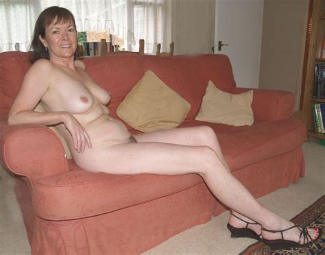 Milf 0262 In Gallery Mature Amateur Wives Milfs 2