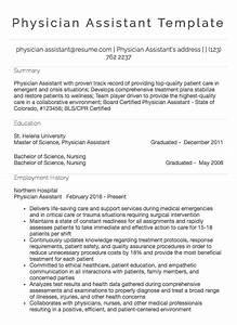 Health Aide Resume Labor And Delivery Nurse Resume Sample Resume Com