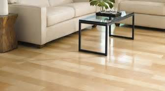 hardwood floor spline home depot canada innovative home wood flooring shop wood flooring at