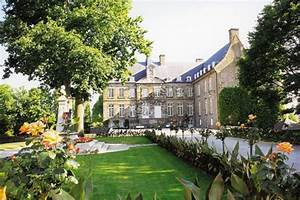 Paris Normandie Flers : hotel flers proche gare d 39 alen on argentan s jour normandie 61 ~ Gottalentnigeria.com Avis de Voitures