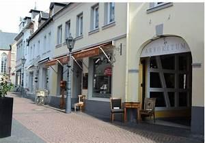 Barock Möbel Düsseldorf : hochwertige antiquit ten kirschbaumm bel m bel aus dem biedermeier heidelberg landau mannheim ~ Markanthonyermac.com Haus und Dekorationen