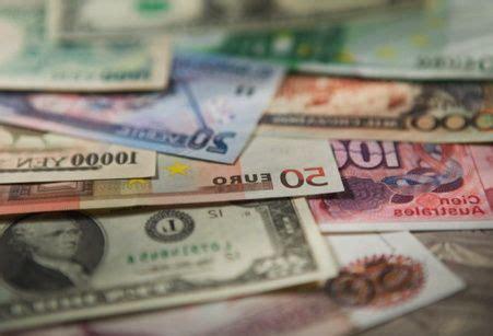 valuta trading forex norsk valuta bursa stock trading hours