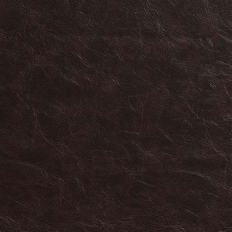 Leather Upholstery by G631 Brown Distressed Leather Upholstery Recycled Quot Bonded