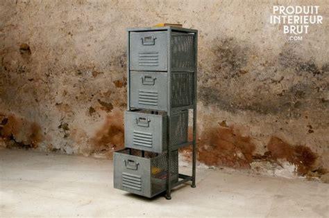 meuble casier wikilia fr