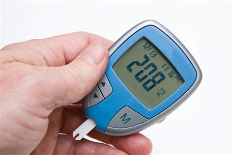 high blood sugar symptoms diabetes  management