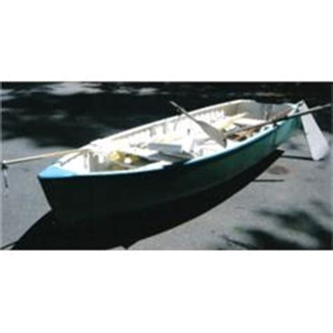 Old Town Sport Boat by 12 Foot Old Town Sport Boat Rigged For Sail