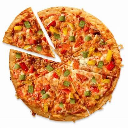 Frozen Pizzas Market Nutritious Caulipower Pizza Veggie