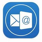 Outlook App Icon Inbox Getdrawings
