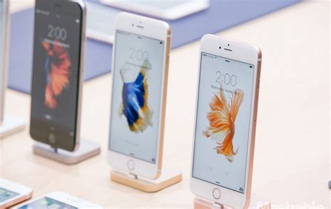 how much do iphone 6 cost iphone 6s