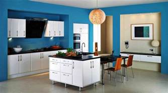 kitchen cabinets colors ideas kitchen kitchen color ideas with white cabinets serving carts featured categories serveware