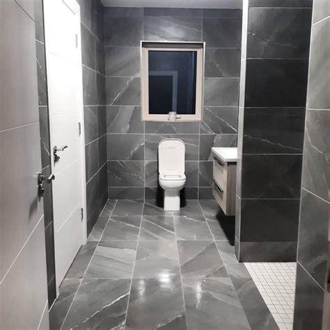 burlingstone marengo  price tiles