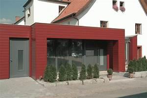 Hpl Platten Fassade : fassadenplatten vv v v kunststoffe von holtum voss gmbh co kg in ~ Sanjose-hotels-ca.com Haus und Dekorationen