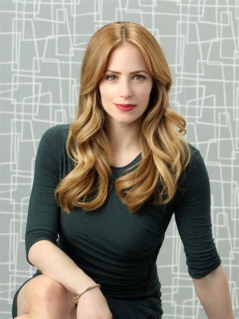 jaime ray newman stargate atlantis 14 best images about jaime on pinterest hairstyles