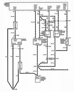 05 Kia Optima Wiring Diagram Tps