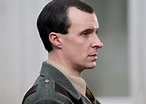 Was it for this? Have a look at what Nidge looks like now ...