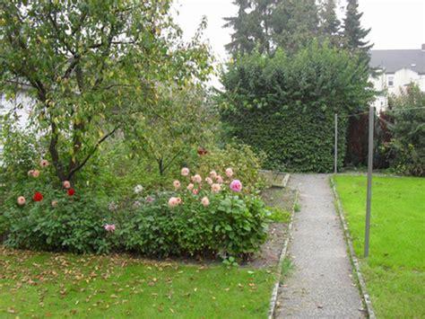 Garten Kaufen Moers by Moers Meerbeck Gepflegtes Mehrfamilienhaus Kaufen