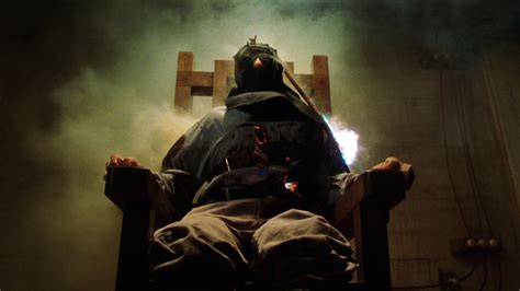 electric chair executions wrong states reconsider the electric chair firing squads and