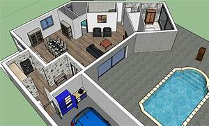 La Maison De Mes Reves : les plans de ma maison de reve d couvrez la nouvelle maison de r ve de rihanna en californie ~ Nature-et-papiers.com Idées de Décoration