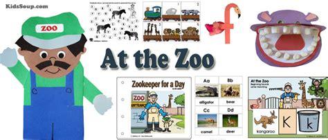 safari handprint animals craft  preschool